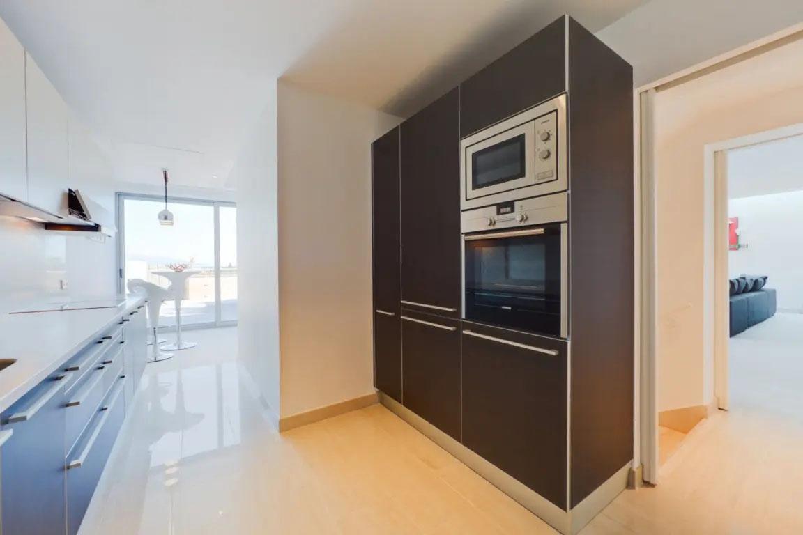 Cap Ferrat – Villa at 175 sqm